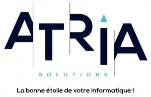 ATRIA SOLUTIONS